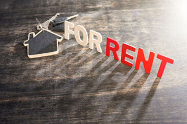 Online Rental Agreements In Michgan